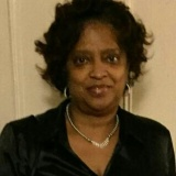 Annette M. Brown-Bennett