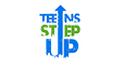 Teens Step Up Inc.